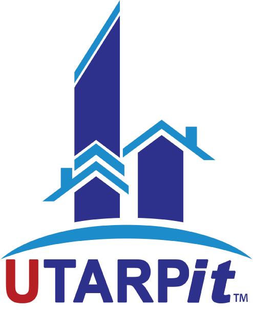 UTARPit™ Logo